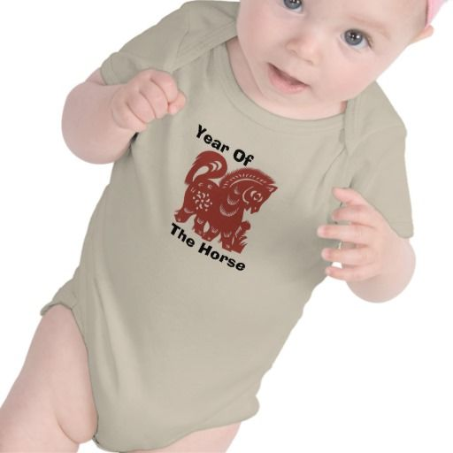 """==> reviews          """"Year Of The Horse"""" Bodysuits           """"Year Of The Horse"""" Bodysuits We provide you all shopping site and all informations in our go to store link. You will see low prices onThis Deals          """"Year Of The Horse"""" Bodysuits Review on the T...Cleck Hot Deals >>> http://www.zazzle.com/year_of_the_horse_bodysuits-235286481361609454?rf=238627982471231924&zbar=1&tc=terrest"""