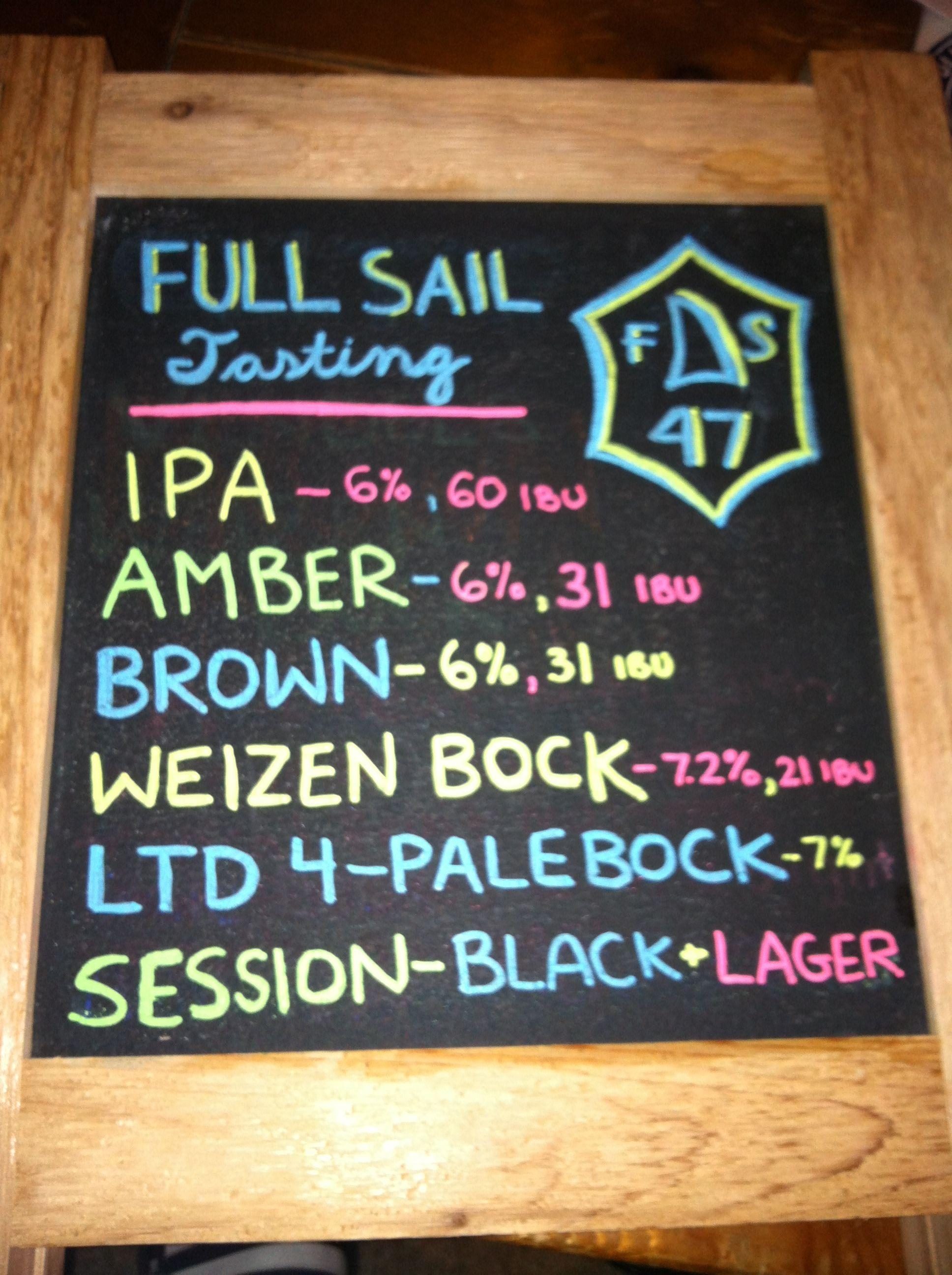 Pin by Keith Mader on Demo displays/ beer fest Beer fest