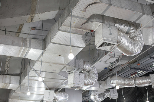 Duct Cleaning Sonoma County Schedule An Air Duct Cleaning With One Of Our Professionals By Visiting Our Website As Soon In 2020 Clean Air Ducts Duct Cleaning Air Duct