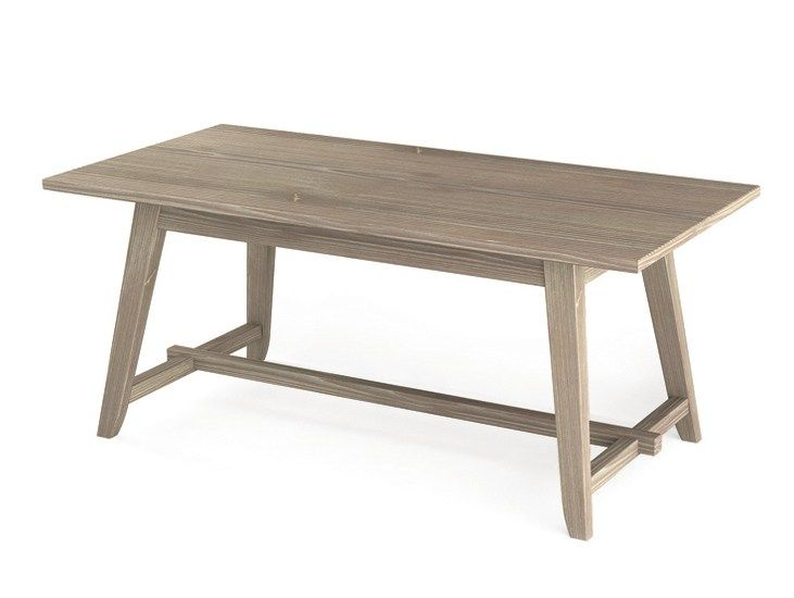 Tavolo Scandola ~ Maestrale by scandola ardesia tavolo a capretta cm il