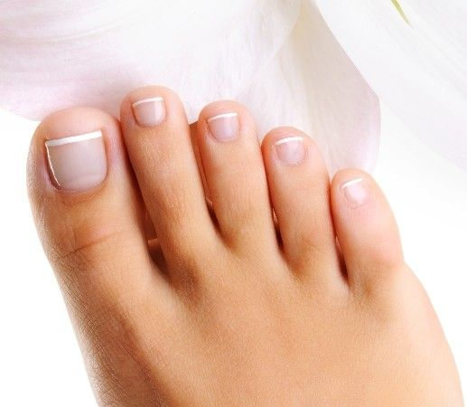 9 Home Remedies to Get Rid of Ingrown Toenail. Onychocryptosis, or what we commonly known as ingrown toenail, is a painful nail disease in which, the nail grows cutting one or both sides of the nail bed. This nail disease is generally found in those people, who wear shoes for a long time on the daily basis. In this condition, a sharp or pointed nail digs inside the nail bed, causing pain and inflammation. The result of ingrown toenail is the discharge of yellow fluid and growth of…