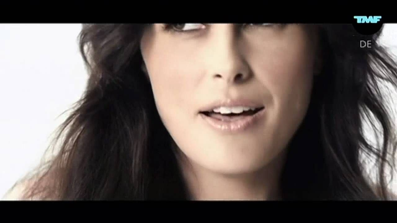 In And Out Of Love Armin Van Buuren Ft Sharon Den Adel Hd