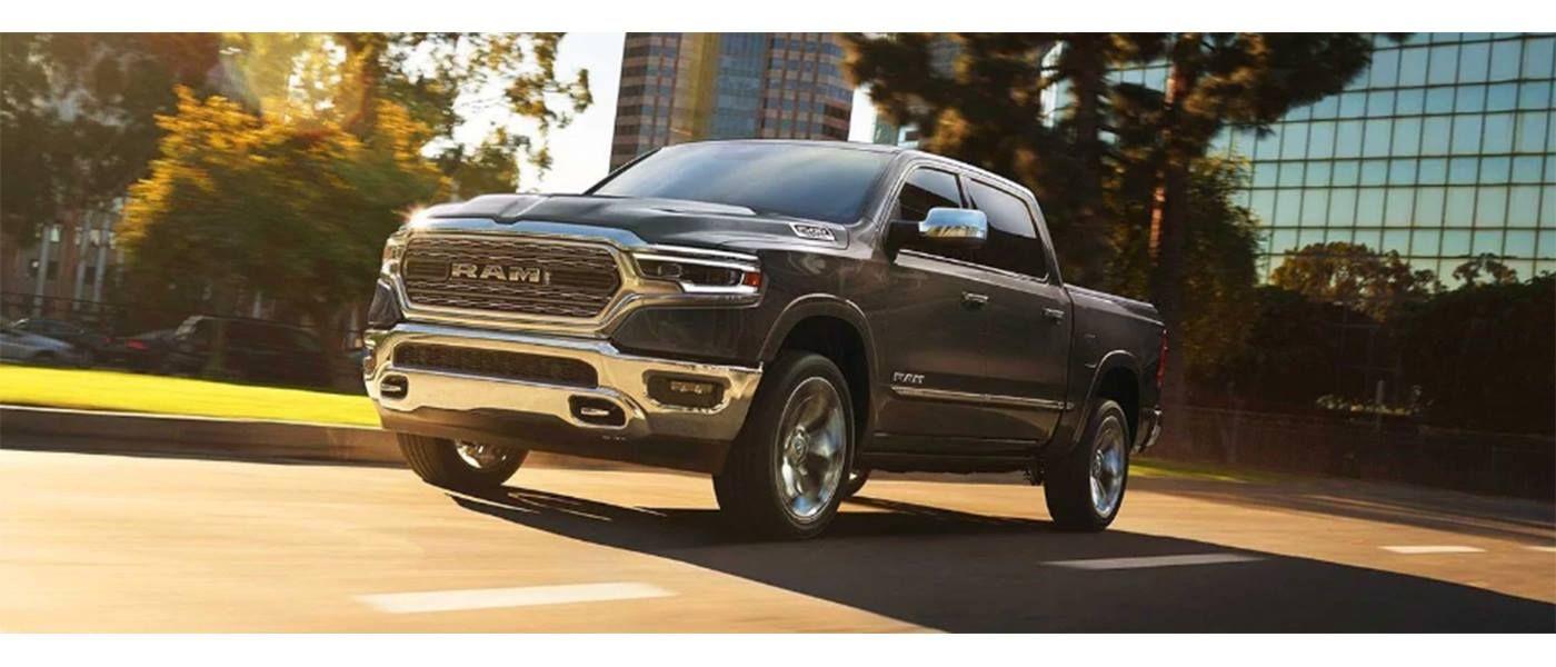 191 New Chrysler Dodge Jeep Ram Cars Suvs In Stock Dan S