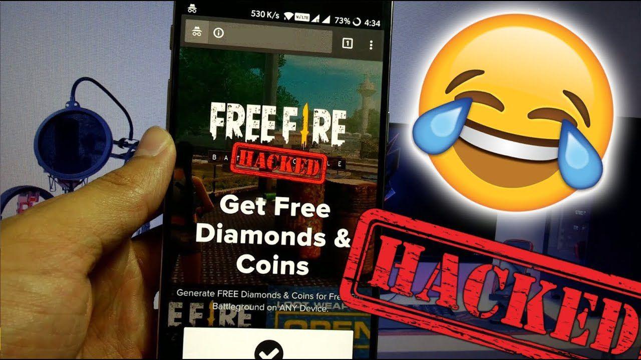 Free Fire Apk Mod Diamond Tool Hacks Diamond Free Download Hacks