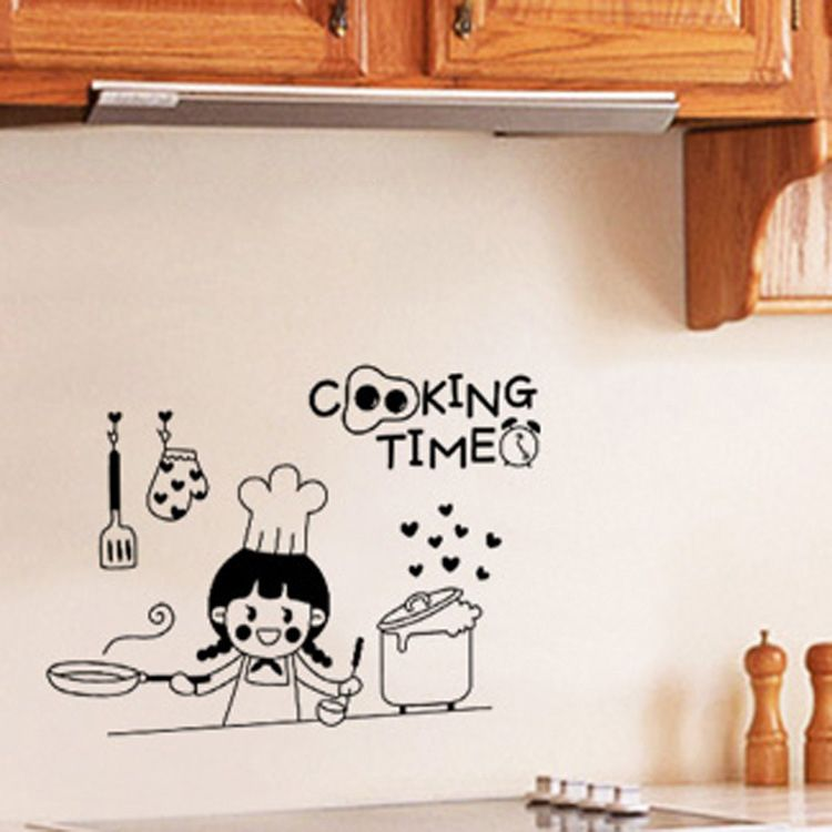 Pin On Wall Painting