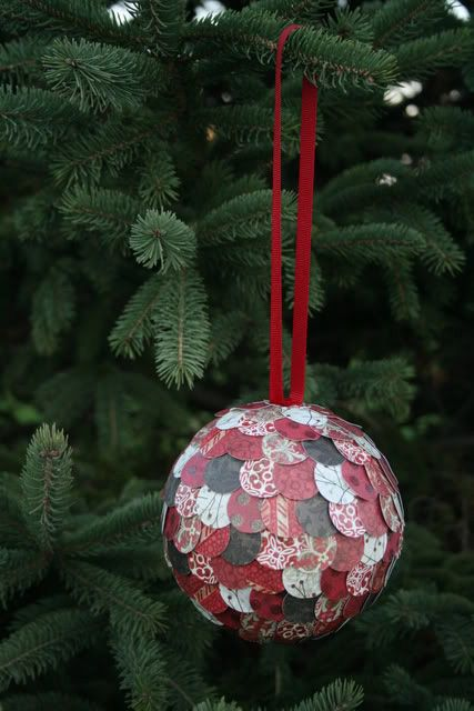 20 Originales Bolas De Navidad Que Tu Puedes Hacer Trucos Y Astucias Bolas De Navidad Como Hacer Esferas Navidenas Christmas Spheres