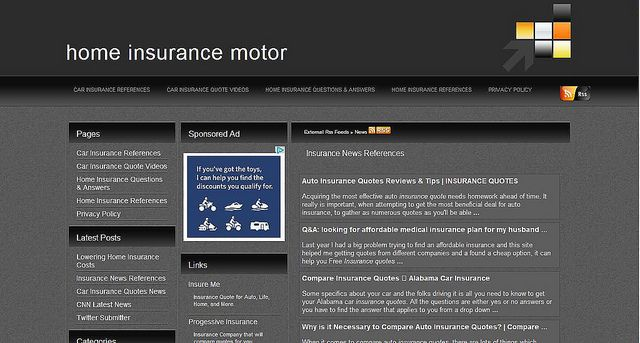 Pin By Insureye Independent Consumer Reviews For Insurance On On