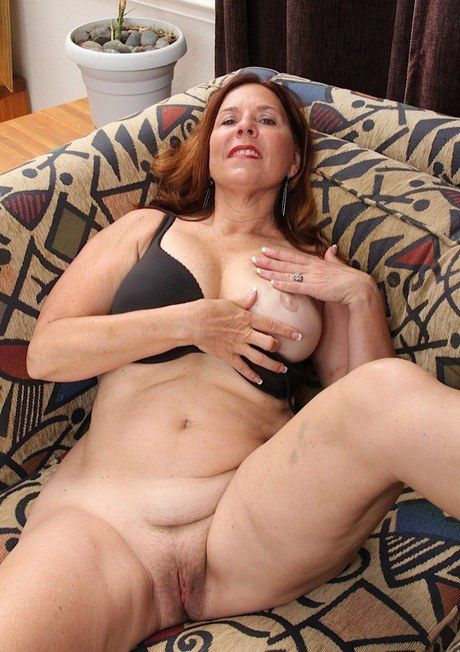 Mature June Fucking 61