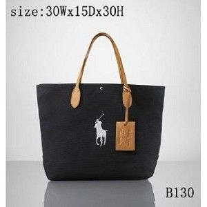 700d4a63fb5a Welcome to our Ralph Lauren Outlet online store. Ralph Lauren Bags 1005 on  Sale. Find the best price on Ralph Lauren Polo.