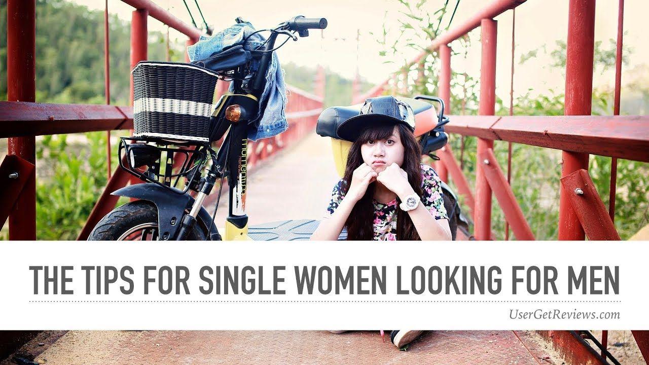 free spanish dating sites