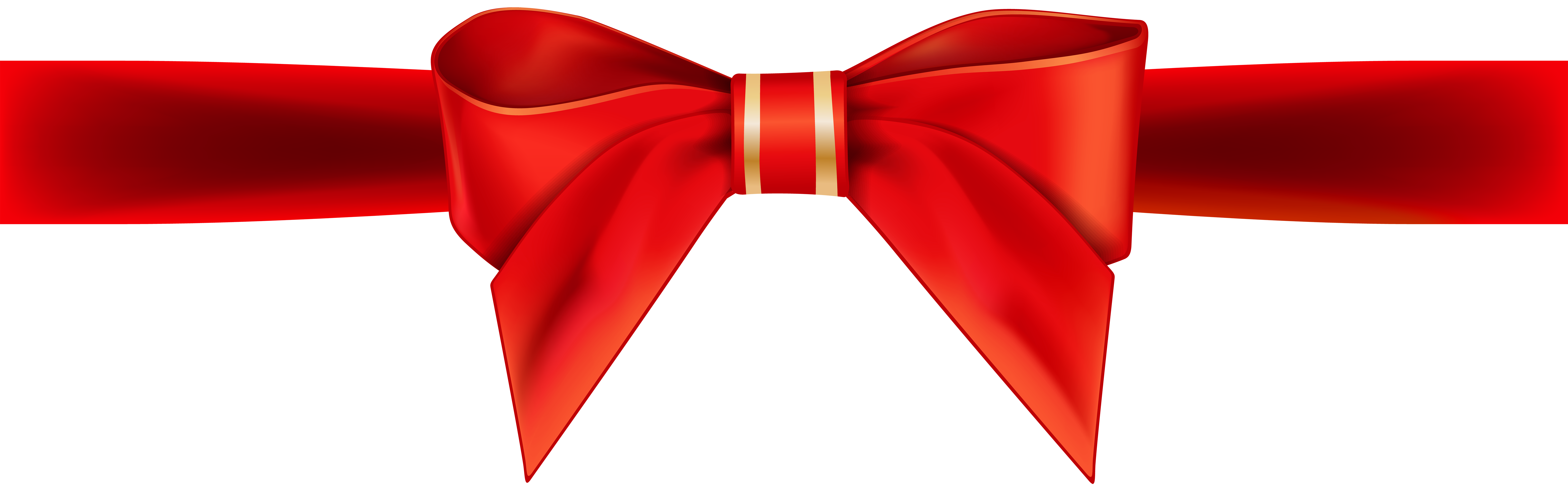 Red Ribbon Bow Transparent Png Clip Art Image Gallery Yopriceville High Quality Images And Transparent Png Free Clipa Ribbon Bows Red Ribbon Free Clip Art