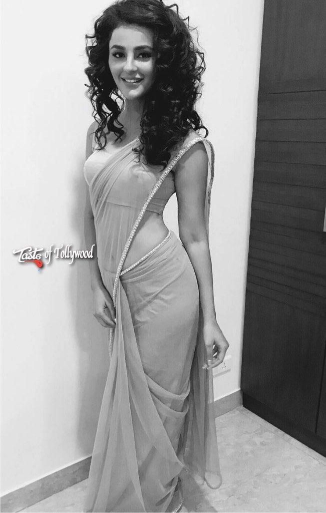 hot indian actress photos 2017 ,hot actress full hd photos hot