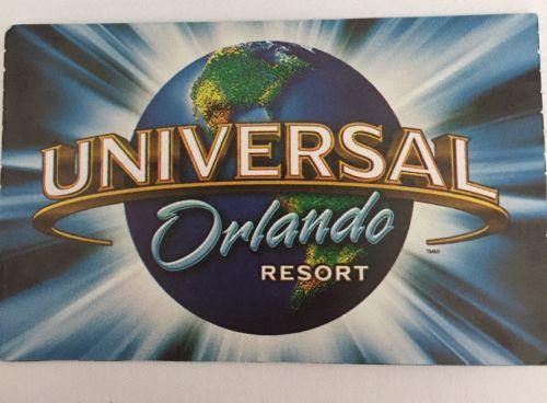 Universal Studios Orlando Ticket and $20 Universal Gift Card https://t.co/zotId9kwQI https://t.co/RtZ5ISUoBd