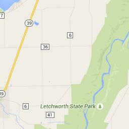 Letchworth State Park Campgrounds - Castile, NY - Kid friendly hote... - Trekaroo #letchworthstatepark Letchworth State Park Campgrounds - Castile, NY - Kid friendly hote... - Trekaroo #letchworthstatepark Letchworth State Park Campgrounds - Castile, NY - Kid friendly hote... - Trekaroo #letchworthstatepark Letchworth State Park Campgrounds - Castile, NY - Kid friendly hote... - Trekaroo #letchworthstatepark