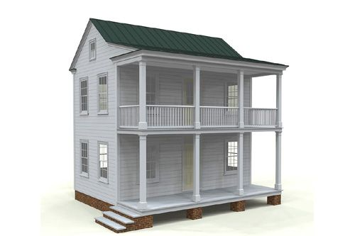 russell versaci house plans google search small house