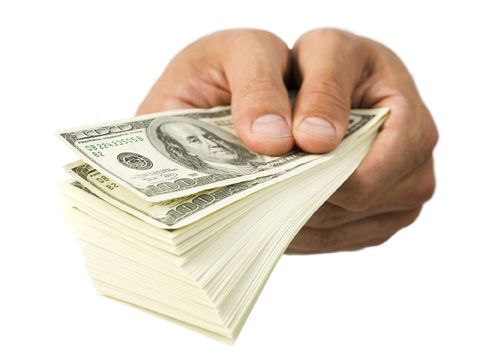 Cash advance av de fonds image 10