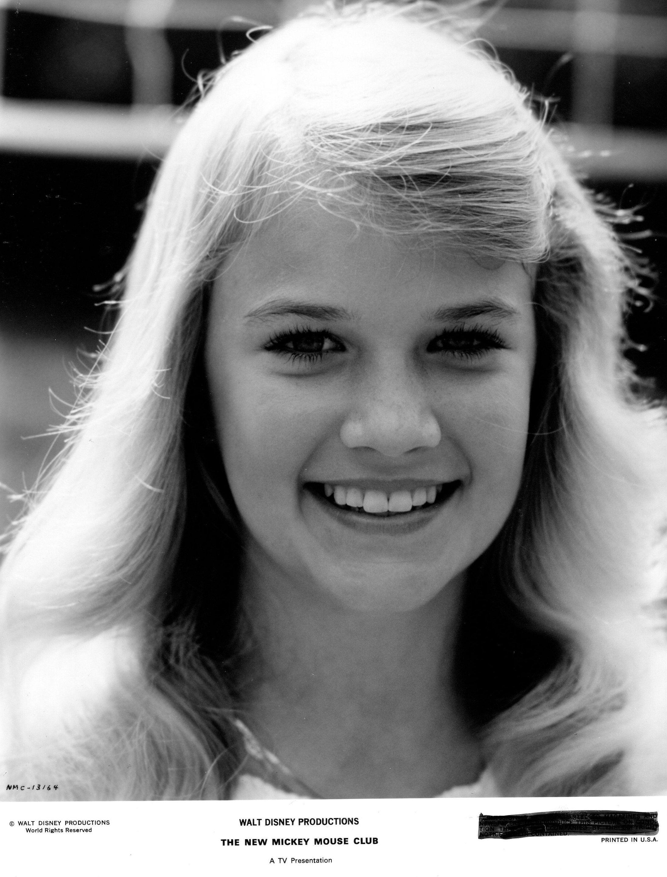Kelly Parsons