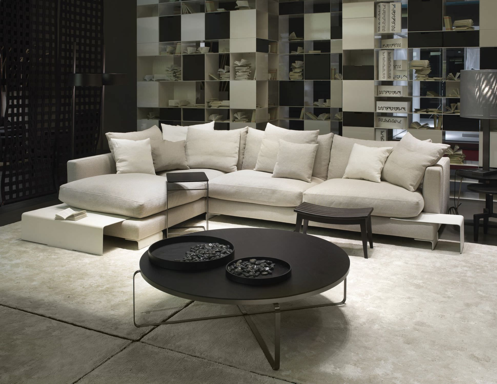 Living Room Furniture Long Island Pictures For My Sectional Sofas Http Ml2r Com Pinterest