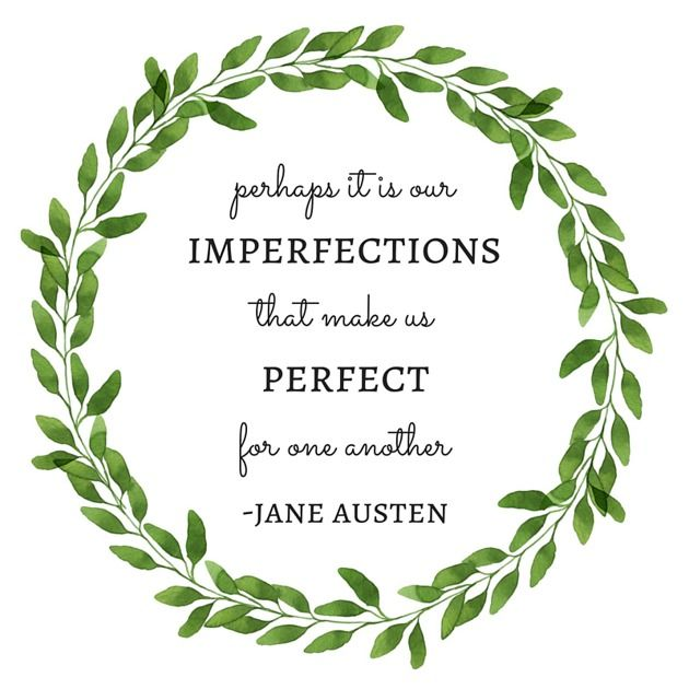 11 Jane Austen quotes that sum up everything you need to ...