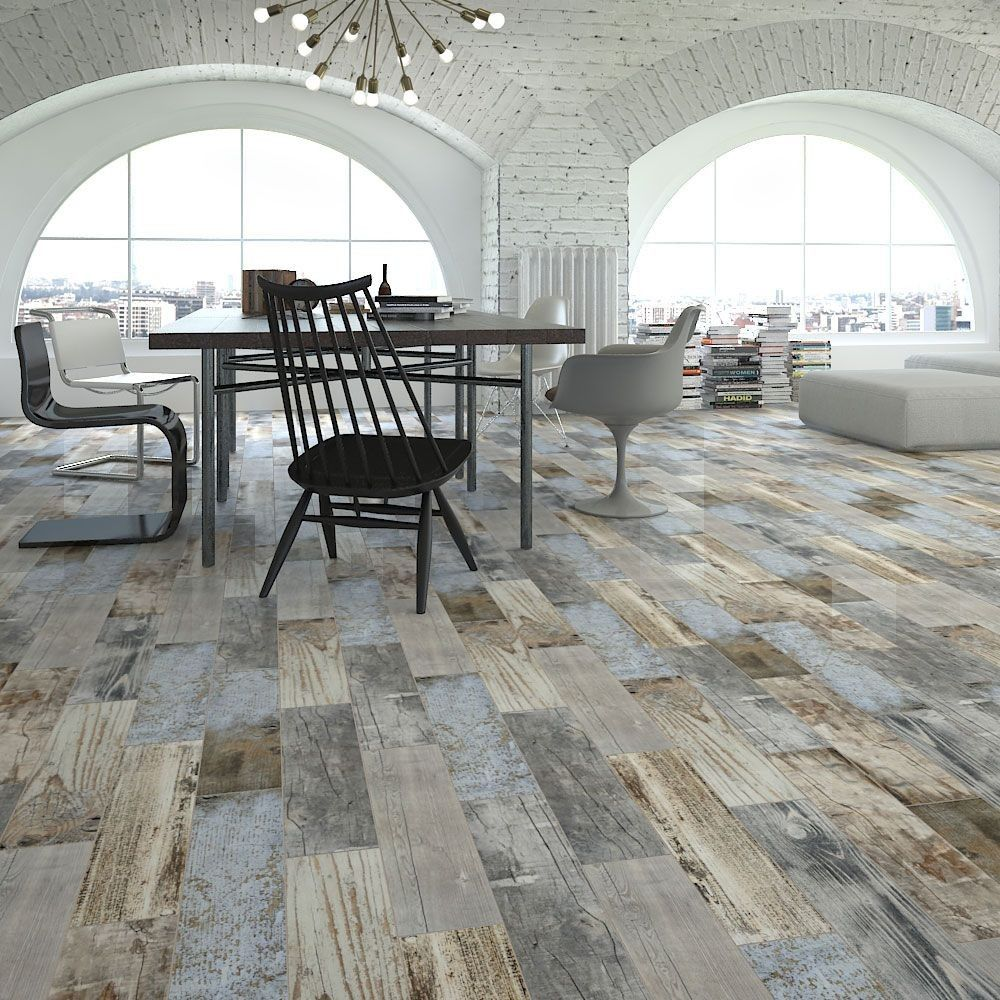 30 Fine Tiles Wood Look With Images Wood Effect Tiles Wood