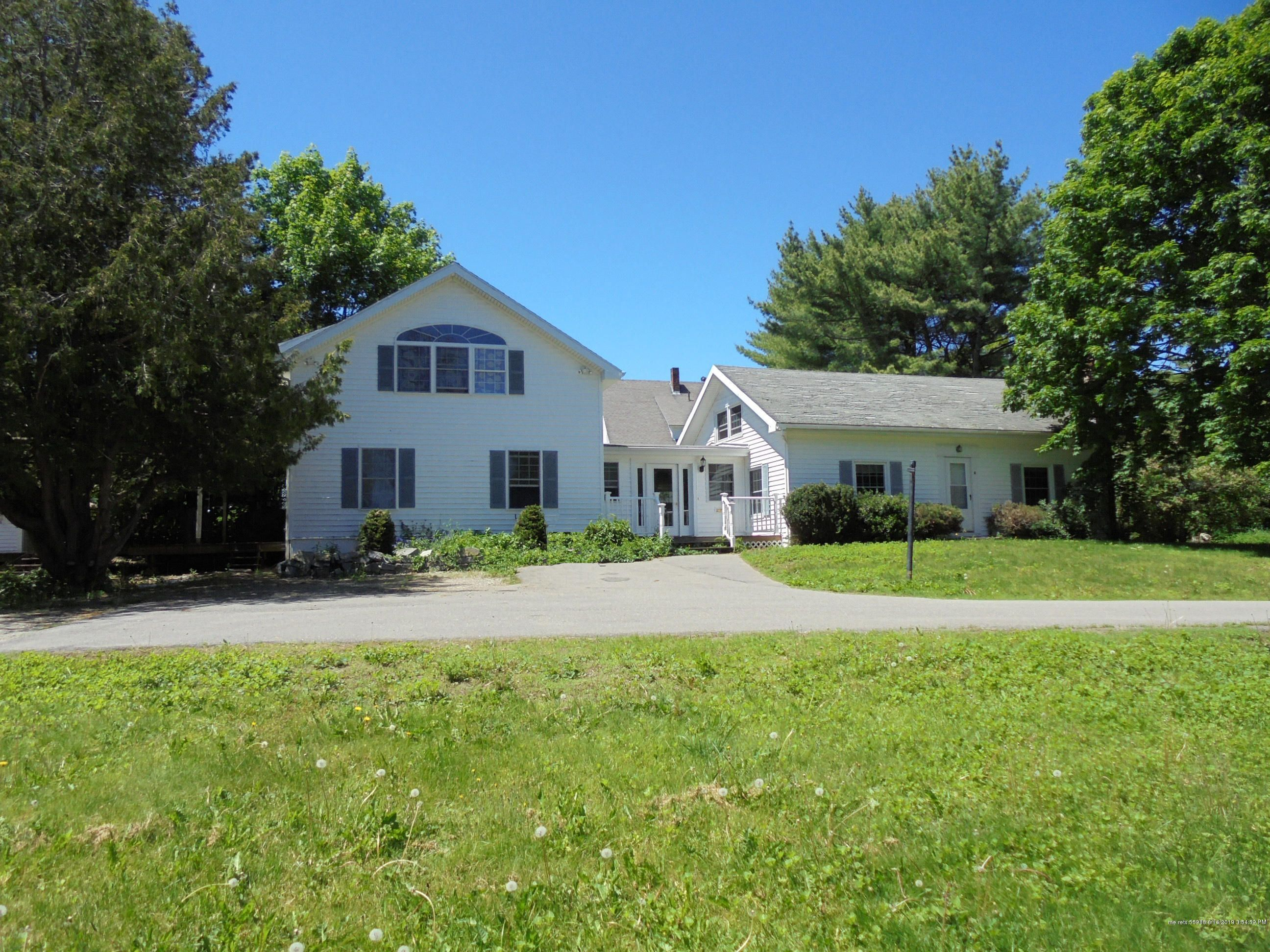 Best 240 Cedar Street Rockland Me Mls 1419906 Maine Real 400 x 300