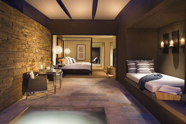 Explore Tucson Arizona, Private Pool, And More! Interior Designs  ...