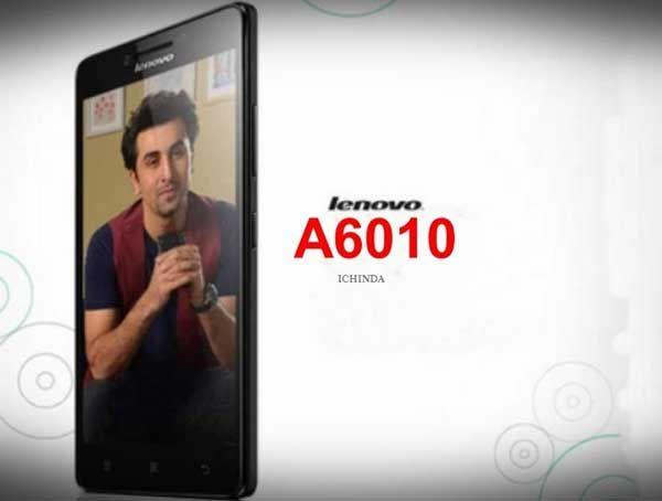 Lenovo A6010 PriceLenovo Price In India Release Date