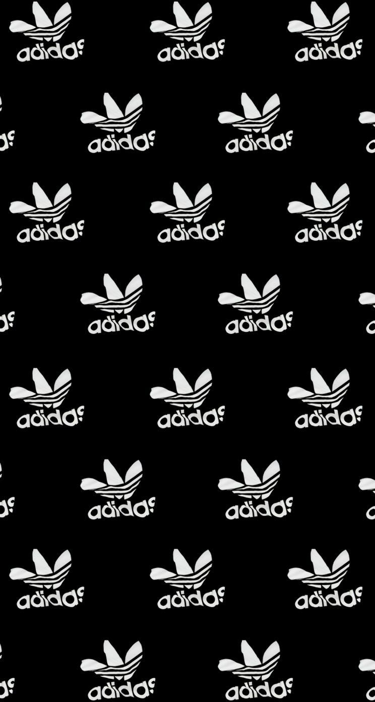 Nike Logo Hd Wallpapers For Iphone X Iphone Xr Iphone 11 Etc Adidas Iphone Wallpaper Adidas Wallpapers Adidas Logo Wallpapers Adidas wallpaper iphone x