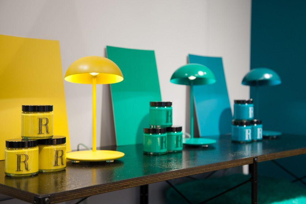 peinture ressource bensimon couleurs tendances colored tendances pinterest peinture. Black Bedroom Furniture Sets. Home Design Ideas