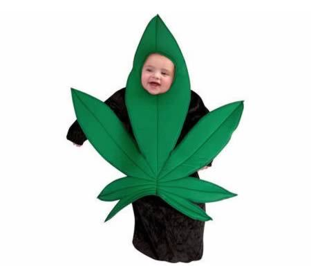 12 most halloween costumes for kids kids halloween costumes halloween costumes kids