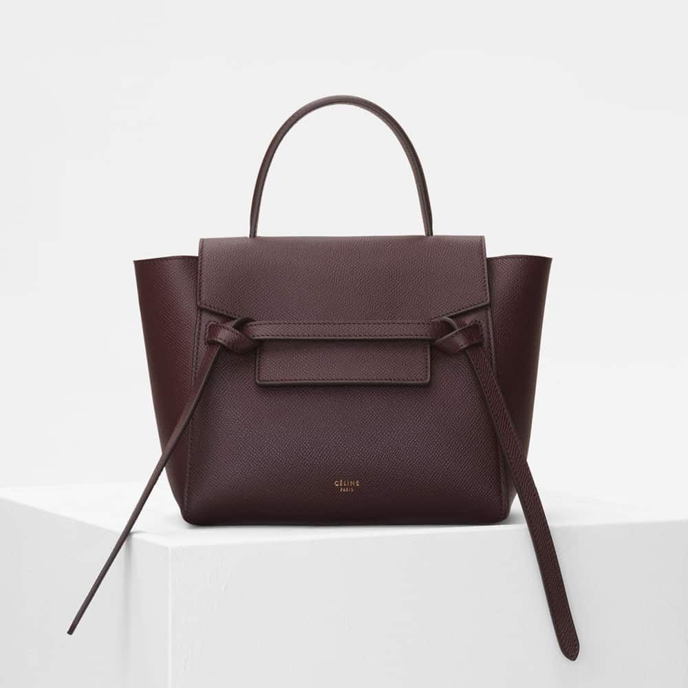 7d43f324a3b6 15 Designer Bags I d Snag in 2018 If I Was Buying My First ...