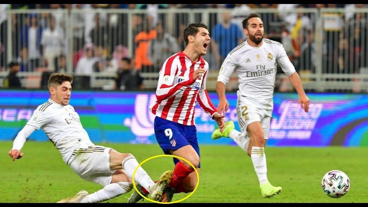 Entradas Para Atletico De Madrid Real Madrid
