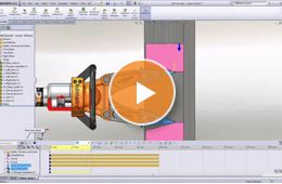 SolidWorks Tutorials – Videos, guides, lessons and project files I SolidWorks
