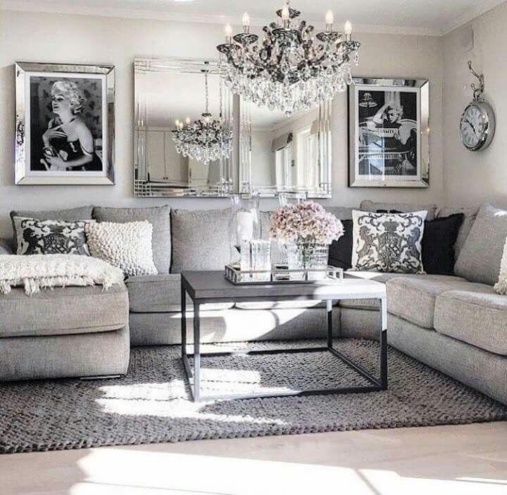 Sehen, Wohnzimmer, Wohnzimmerfarben, Wohnzimmer Ideen, Ideen Zur  Innenausstattung, Innenarchitektur, Rosa Farbpaletten, Deko Ideen,  Zimmereinrichtung