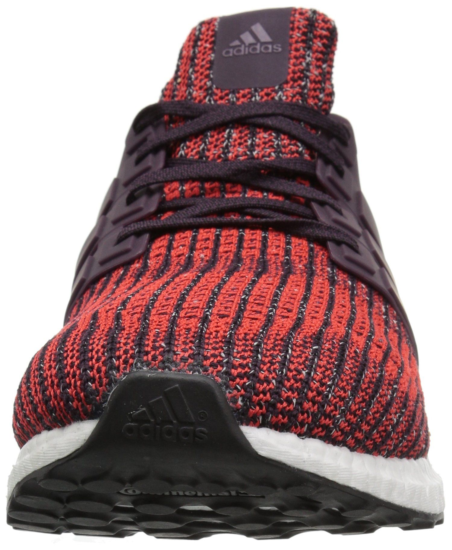 38bf610a0 adidas Performance Mens Ultraboost Road Running Shoe Noble Red Noble  Red Core Black 10.5 M US     More info could be found at the image url.
