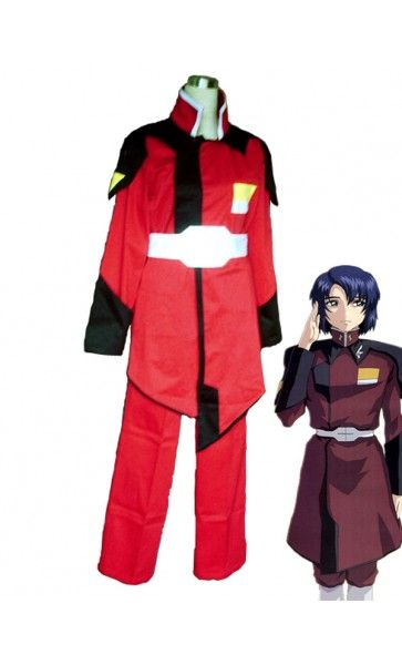 Buy Gundam Cosplay Costumes For Sale Online, Discount Cosplay Props, Cosplay  Shoes, Cosplay Boots, Cosplay Wigs For Cosplaylightning Store.