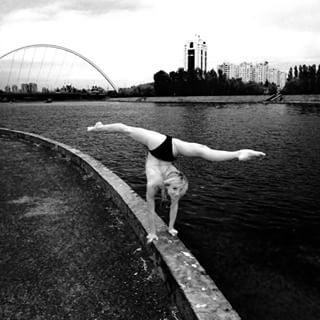 Alesya Laverycheva Laverycheva Instagram Profile Pikore