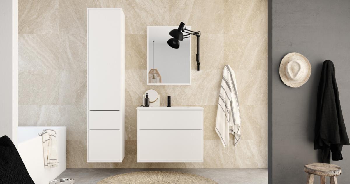 Stijlvolle Badkamer Ideeen : Badkamer ideeen met tapijt vloer mooi praktische stijlvolle