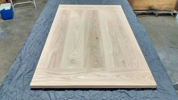 This Item Is Unavailable Solid Wood Table Tops Custom Butcher Block Wood Table Top