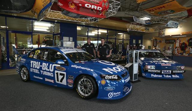 Poll V8 Supercars Best Bathurst Retro Liveries Super Cars V8 Supercars Australian Muscle Cars