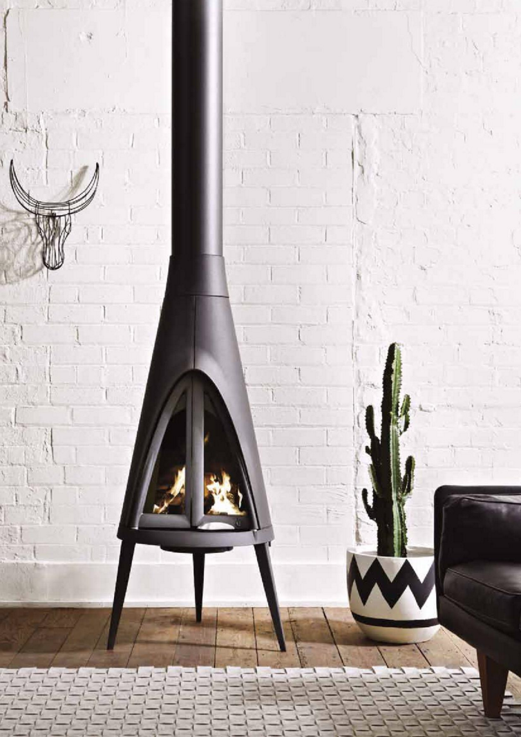 Julia Green\'s tips on adding greenery to your home | Fire places ...