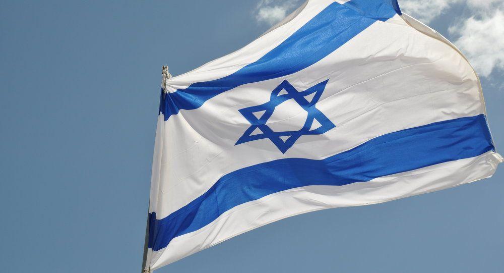 تحذير قادة جيوش فرنسا والمانيا وبريطانيا لاسرائيل Wind Sock Outdoor Decor Country Flags