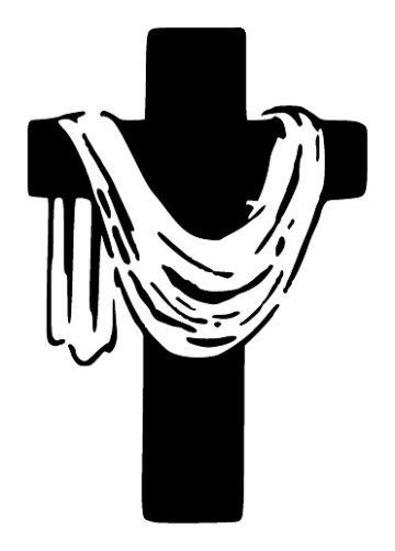 Pin On Crosses