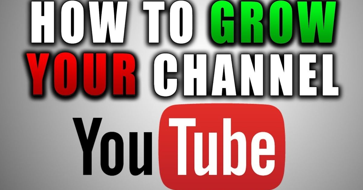 Promote Youtube Channel Get Views On Youtube Fast Promote Youtube Channel Free Grow Your Youtube Gaming Channel How To Increase In 2020 Youtube Monetize Youtube Views
