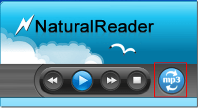 natural reader free download full version mac