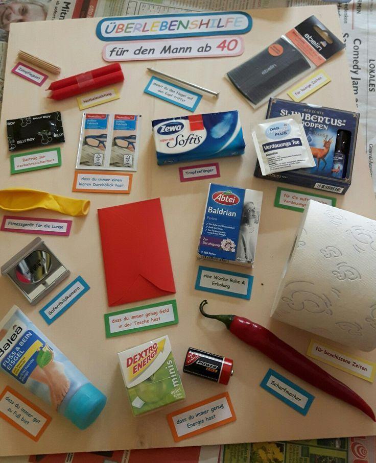 Geldgeschenk Zum 50 Originell Verpacken Geldgeschenk