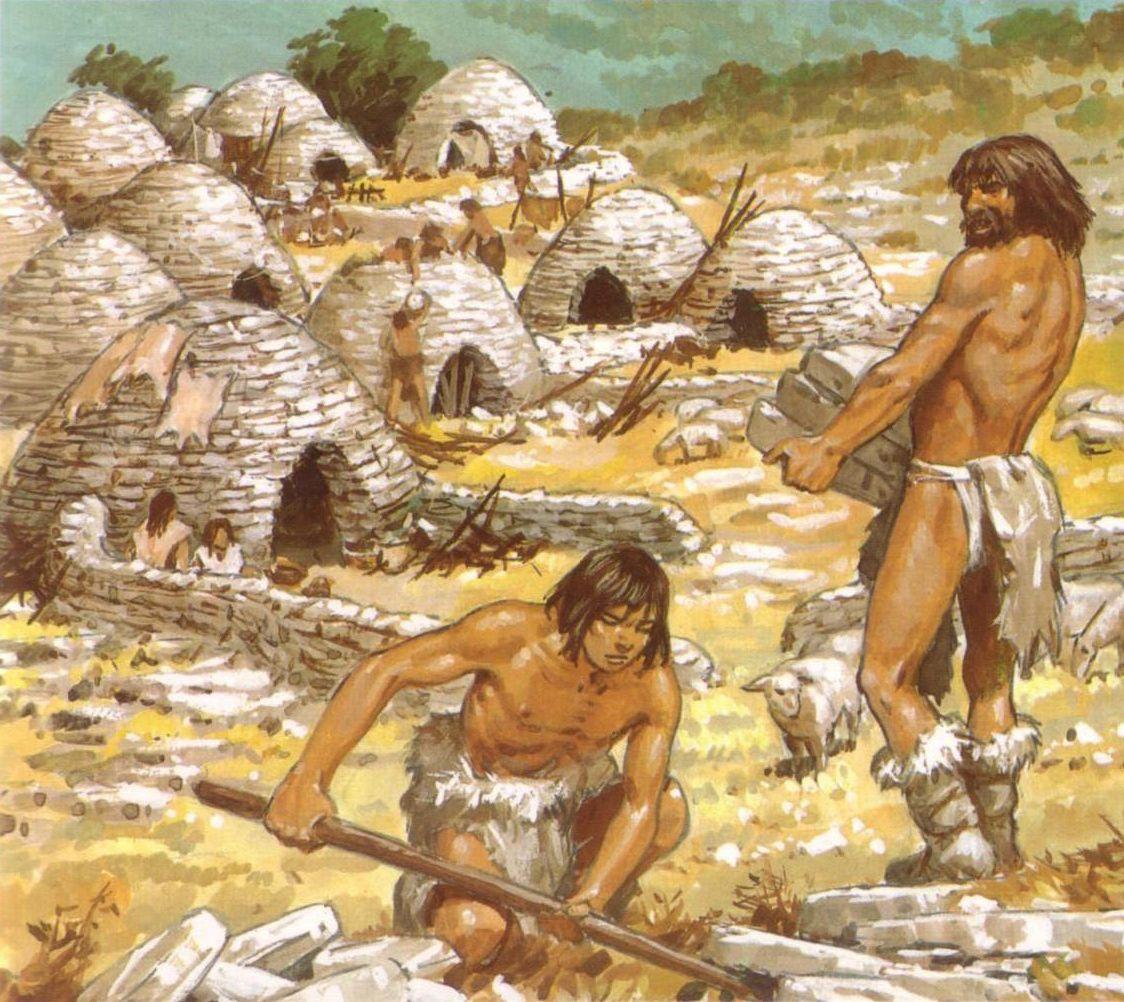 সম্পর্কিত ছবি