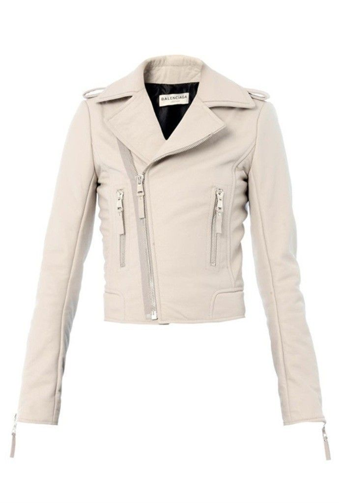 4cd6377f95f 62 Most Amazing Leather Jackets for Women in 2019