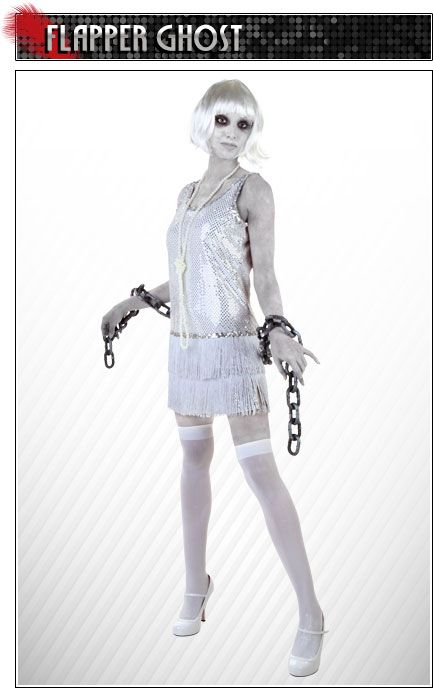 ghost costume ideas - Google Search carnival Pinterest Ghost - halloween ghost costume ideas