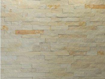 Cladding Decor Ctm Cladding Sandstone Cladding Sandstone
